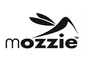 Mozzie Sheepskin Boots